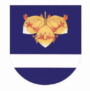 znak Leskovec