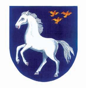 znak Pozdechov