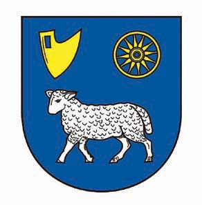 znak Val.Polanka